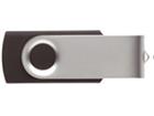 USB STICKS MET LOGO
